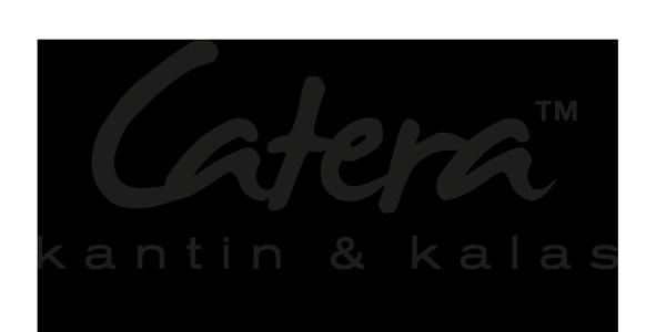 Catera - Kantin och Kalas