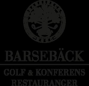 Barsebäck Golf & Konferens restauranger
